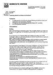 Algemene subsidieverordening gemeente Heerde.07-07-2003.pdf