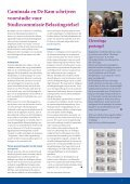 Leidse nieuwsbrief|01.04 - Universiteit Leiden - Page 5