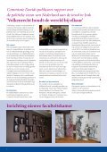 Leidse nieuwsbrief|01.04 - Universiteit Leiden - Page 6