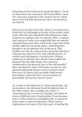 The Problem of Consciousness - Page 3