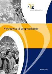 Publieksversie - Rvz