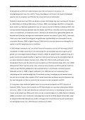 Consumentenacceptatie van Radio Frequency Identification - Page 6