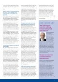 Leidse nieuwsbrief|01.04 - Universiteit Leiden - Page 3
