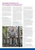 Leidse nieuwsbrief|01.04 - Universiteit Leiden - Page 4