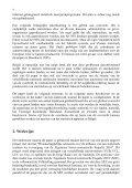 PSWpaper 2007-05 van dam et PSWpaper 2007-05 van dam et al.pdf - Page 4