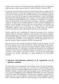 PSWpaper 2007-05 van dam et PSWpaper 2007-05 van dam et al.pdf - Page 5