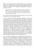 PSWpaper 2007-05 van dam et PSWpaper 2007-05 van dam et al.pdf - Page 6