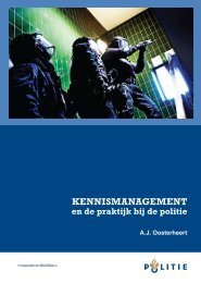 kennismanagement - DSpace at Open Universiteit - Open ...