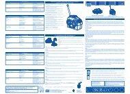 AD008291 inst Sheet 3.qxd - Mega Bloks