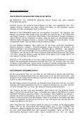Bundesweiter Kinostart: 26. April 2012 - Walt Disney Studios Motion ... - Seite 4
