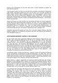 Bundesweiter Kinostart: 26. April 2012 - Walt Disney Studios Motion ... - Seite 5