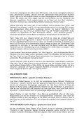 Bundesweiter Kinostart: 26. April 2012 - Walt Disney Studios Motion ... - Seite 6