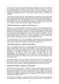 Bundesweiter Kinostart: 26. April 2012 - Walt Disney Studios Motion ... - Seite 7