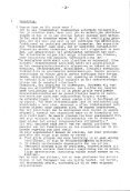 p 0 ' - Technische Universiteit Eindhoven - Page 7