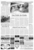Frauensportwochen - Page 6