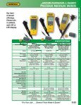 Moisture - General Tools And Instruments - Page 3