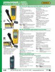 Moisture - General Tools And Instruments - Page 4