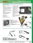 Moisture - General Tools And Instruments - Page 5