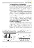 Untitled - Commerzbank - Seite 5