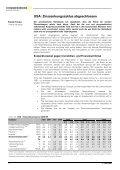 Untitled - Commerzbank - Seite 4