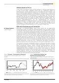 Untitled - Commerzbank - Seite 7
