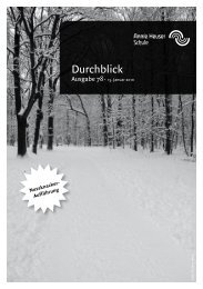 PDF-Download (1,3MB) - Annie  Heuser Schule