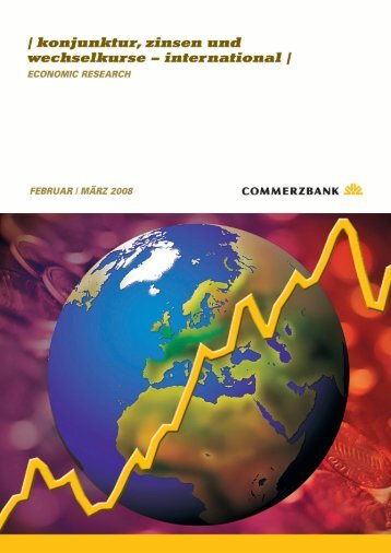Untitled - Commerzbank