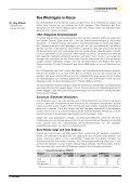 Untitled - Commerzbank - Seite 3