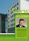 Verwaltungs- reform im Freistaat Sachsen Verwaltungs- reform im ... - Seite 2
