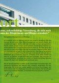 Verwaltungs- reform im Freistaat Sachsen Verwaltungs- reform im ... - Seite 3