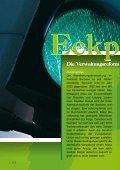 Verwaltungs- reform im Freistaat Sachsen Verwaltungs- reform im ... - Seite 4