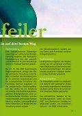 Verwaltungs- reform im Freistaat Sachsen Verwaltungs- reform im ... - Seite 5