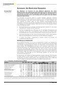Untitled - Commerzbank - Seite 6