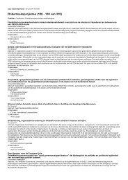 Onderzoeksprojecten (120 - 130 van 310)