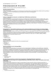 Onderzoeksprojecten (20 - 40 van 2667)