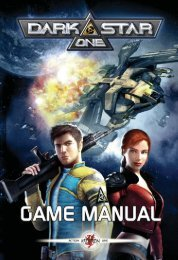 DarkStar One Manual CMYK EN.qxp