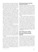 Paradox Interactive - Page 6