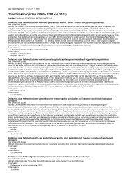Onderzoeksprojecten (3260 - 3280 van 9127)
