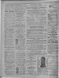 Politiek Nieuws - Page 4