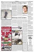 Mittwoch hk18 (Page 1) - Heide-Kurier - Page 2