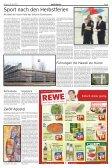 Mittwoch hk18 (Page 1) - Heide-Kurier - Page 3