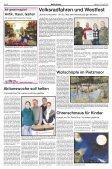 Mittwoch hk18 (Page 1) - Heide-Kurier - Page 4