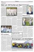 Mittwoch hk18 (Page 1) - Heide-Kurier - Page 6