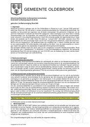 Uitwerking Beleidslijn Korfbal april 2008.pdf