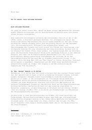 PDF Manuskript Anton Heer