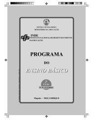 PROGRAMA ENSINO BÁSICO - IHMC Public Cmaps