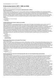 Onderzoeksprojecten (3670 - 3680 van 4932)