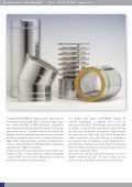 smoke control element - CLLAT.IT - Page 4