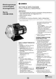 CEAM-CEA - CLLAT.IT