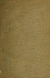 Rabindranath Tagore : een biografische schets